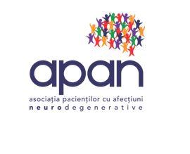 Asociația Pacienților cu Afecțiuni Neurodegenerative militează pentru deschiderea mai multor Centre de Scleroză Multiplă în România