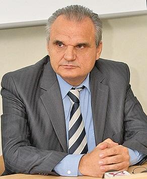 """Dr. Vasile Cepoi, Președinte ANMCS: """"Aplicarea bunelor practici în domeniu și abordarea pacientului în toată complexitatea lui trebuie să fie principalele preocupări în sistemul nostru de sănătate"""""""