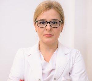 Conf. Univ. Dr. Laura Mazilu: În acest moment, achizițiile publice reprezintă cea mai mare problemă din programul național de oncologie