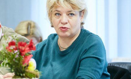 Dr. Daciana Toma, Secretar SNMF: Prevenția primordială și cea primară sunt esențiale