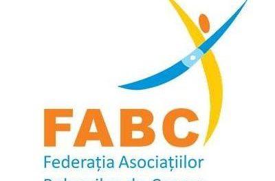 FABC lansează Ghidul pacientului cu cancer în perioada epidemiei COVID-19