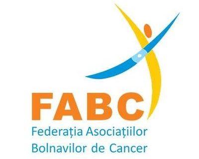 Federaţia Asociaţiilor Bolnavilor de Cancer cere adoptarea şi implementarea unui Plan naţional de oncologie