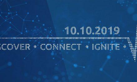 LIFE 4.0 – Prima Conferință de Inovație Tehnologică în Medicină din Estul Europei