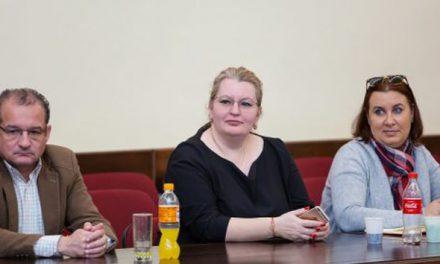 Noi evenimente la Iași pentru conștientizarea autismului