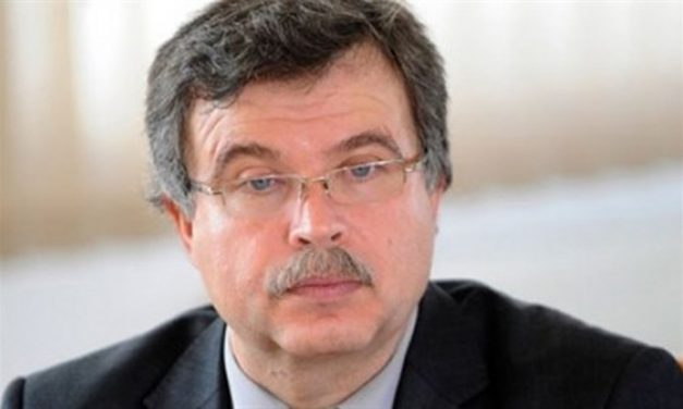 Vasile Barbu, ANPP: Proiectul legii privind carantinarea nu poate trece de Parlament în forma actuală