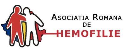 Un nou proiect derulat de Asociația Română de Hemofilie