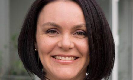 Cristina Vlădău, APAN: Peste 8.500 de persoane afectate de scleroză multiplă; lipsa medicamentelor şi a terapiilor – principale probleme