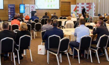 Conferința Națională de Management Medical Modern în Spitale Publice, la a 25-a ediție