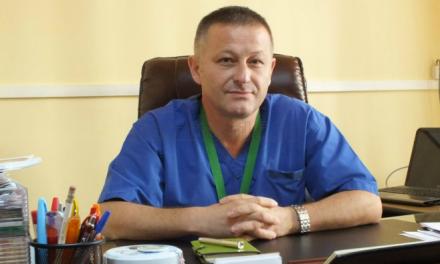 Marcel Tanţău: Avem în intestine bacterii ca în jungla amazoniană şi trebuie să menţinem acest ecosistem