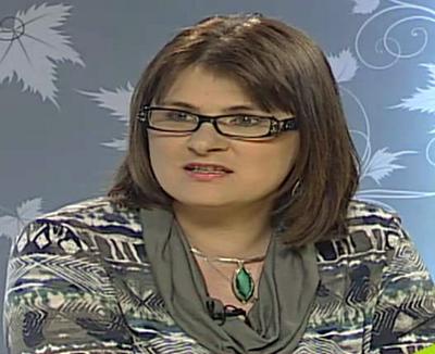 Monica Bunaciu (ARIL): Lipsa medicamentelor şi a informării sunt printre problemele pacienţilor cu leucemie