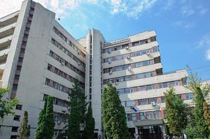 La Spitalul de Recuperare Iași va fi înființat Centrul de Robotică și Neuroreabilitare