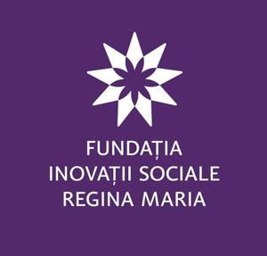 Primul cabinet stomatologic din România destinat persoanelor cu dizabilităţi