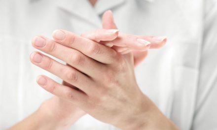 Igiena incorectă a mâinilor îți poate afecta sănătatea sau chiar viața