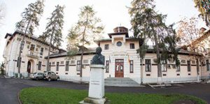 """Proiectul """"Sat Alzheimer"""", unic în România, va fi construit la Institutul de Psihiatrie Socola cu bani europeni"""