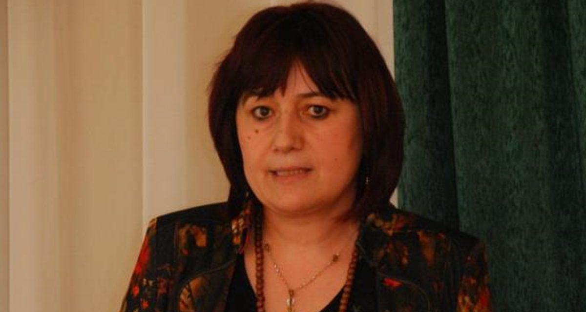 Alianța pentru Boli Rare cere autorităților înființarea Registrului Național de Boli Rare