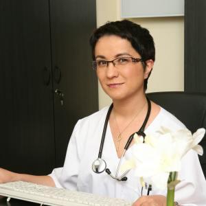 Peste 40 de pacienţi cu boala Fabry diagnosticaţi în România