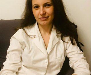 Dr. Manuela Olaru, medic specialist urolog: Prejudecățile nu fac decât să întârzie diagnosticul și inițierea tratamentului adecvat