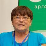Maria Mesaroș: Sper să reușim împreună să avem un program național de diabet și o strategie pe termen lung
