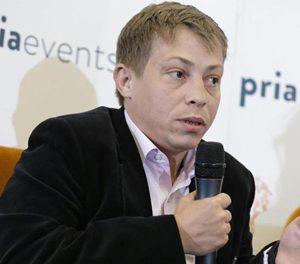 """Radu Gănescu, COPAC: ,,Cine răspunde pentru pacienții care mor la sfârșitul zilei că nu au mai avut tratament?"""""""