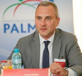 Președintele PALMED, Cristian Hotoboc: Decontarea serviciilor medicale private, în contextul ultimelor modificări ale Legii 95, vine în ajutorul pacienților