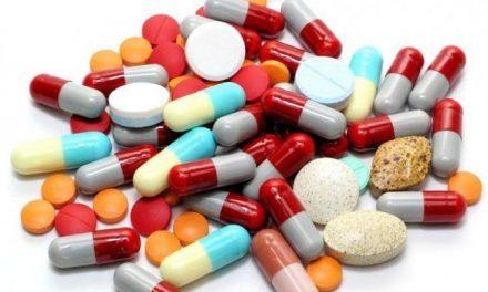 Proiect de cercetare privind atitudinea pacienților față de medicație