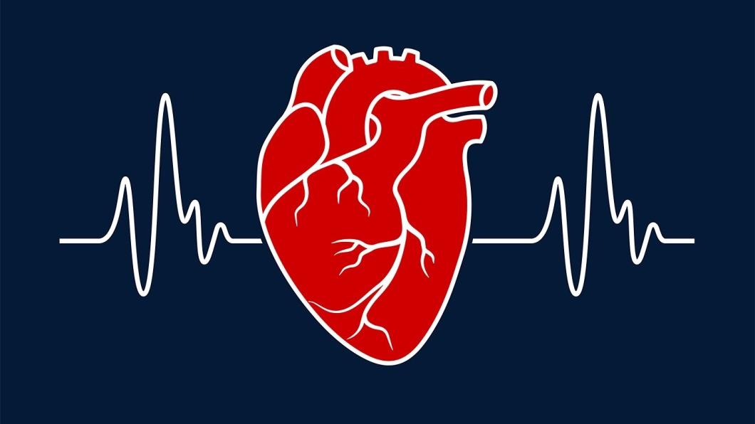 CNAS dă asigurări că Programul Naţional de Boli Cardiovasculare nu are reducere de fonduri în 2019
