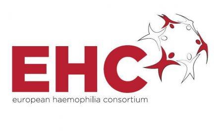 Asociația Română de Hemofilie prezentă la EHC Leadership  – cea mai mare conferință de până acum, organizată la Bruxelles