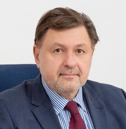 Alexandru Rafila afirmă că vaccinul anti HPV este sigur