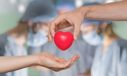 Lipsa de suficienți medici specialiști de Terapie Intensivă, unul din obstacolele în calea transplantului, spune Gheorghe Tache