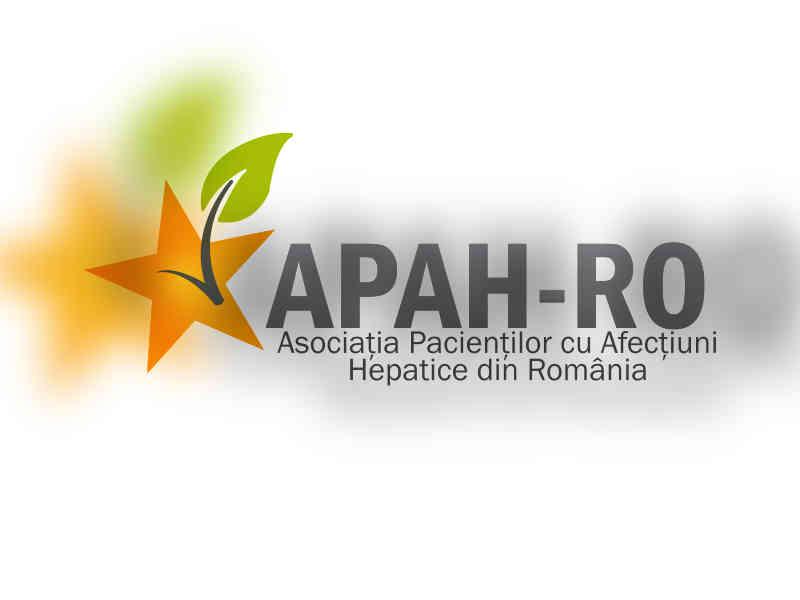 Roxana Radu (CNAS): Începând cu noul contract, vor primi tratament şi pacienţii cu fibroză F0