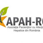APAH-RO atrage atenția că puţini pacienţi au accesat terapia antivirală