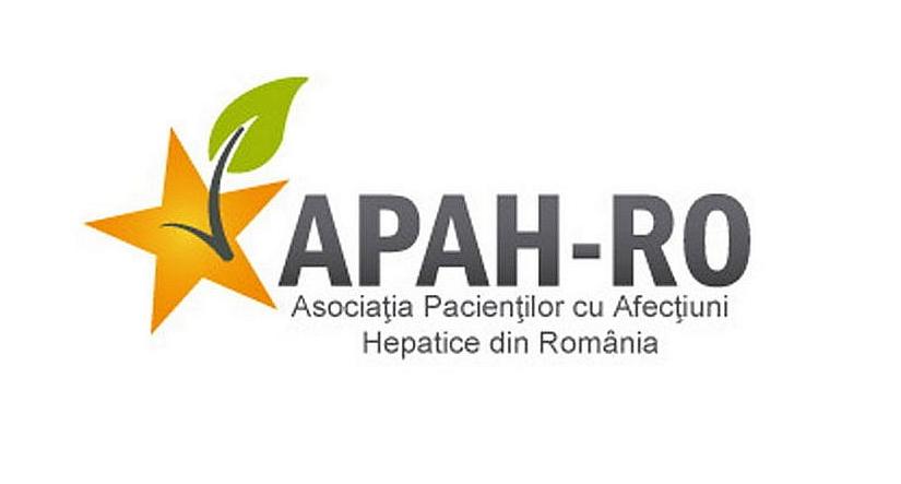 APAH-RO așteaptă reluarea cât mai rapidă  a programului cu interferon free