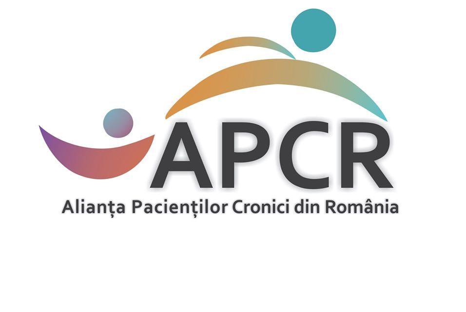 Alianța Pacienților Cronici: În România sunt autorizate sub 4.000 de medicamente, sub jumătate din media UE