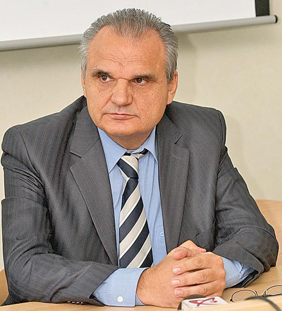 Vasile Cepoi, Președinte ANMCS: Trebuie să învățăm din erori!
