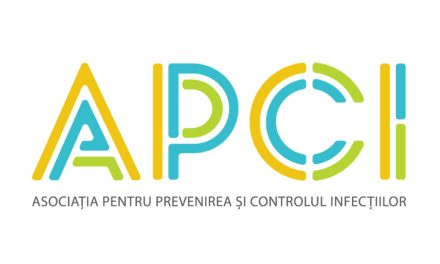 Viziunea APCI: nici o persoană să nu sufere de pe urma unei infecții care ar putea fi prevenită