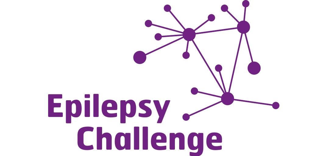 Epilepsy Challenge: Un ajutor pentru peste 300.000 de persoane cu epilepsie din România