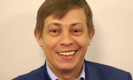 Coaliția Organizațiilor Pacienților și-a desemnat noul Consiliu Director