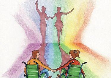 Asociatia Invingatorii Sclerozei Multiple va asteapta pe 5 si 6 octombrie pentru a sarbatori impreuna Ziua Internationala a Mersului pe Jos