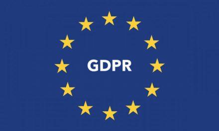 Suport în implementarea legislației GDPR pentru asociațiile de pacienți