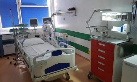 Aproape 10.000 de pacienţi sunt incluşi în Registrul Român de Boli Reumatice