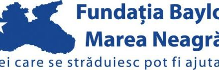 Fundaţia Baylor a lansat serviciul de telemedicină şi teleconsiliere psihologică