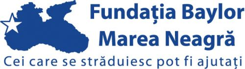 Fundaţia Baylor Marea Neagră sărbătorește 20 de ani de activitate