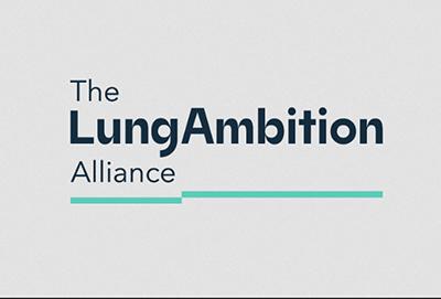 Proiect pentru dublarea supravieţuirii la 5 ani în cancerul pulmonar, până în 2025, lansat la Timişoara