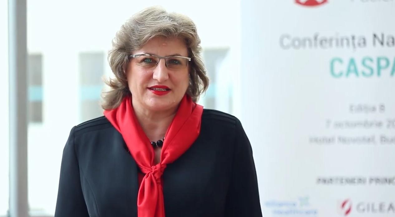 Diana Păun