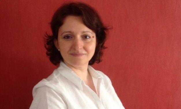 Dr. Mihaela Vlăiculescu: Trebuie să ne învăţăm pacienţiicum pot să iasă din casă insigurantă, aceasta este nouaprovocare