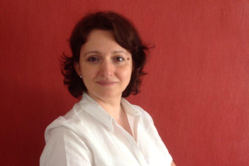 Dr. Mihaela Vlăiculescu: Încercăm să schimbăm conceptul conform căruia pacientul ascultă ce spune doctorul și urmează mai mult sau mai puțin indicațiile
