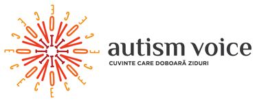 Asociatia Autism Voice se extinde local si national