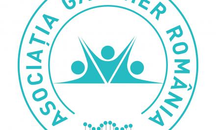Asociația Gaucher România se alătură asociațiilor de pacienți din întreaga lume cu ocazia Zilei Internaționale Gaucher