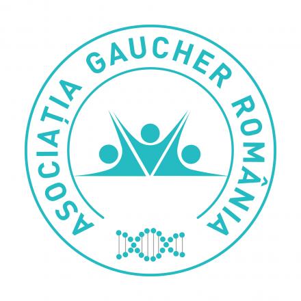 ASOCIATIA GAUCHER ROMANIA