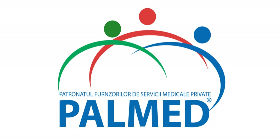 PALMED: Schimbarea Legii sănătăţii nu implică limitarea accesului la servicii medicale